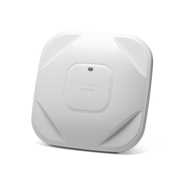 AIR-CAP1602I-E-K9