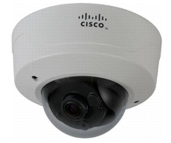 CIVS-IPC-6020=