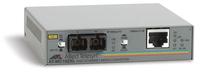 AT-MC102XL-60